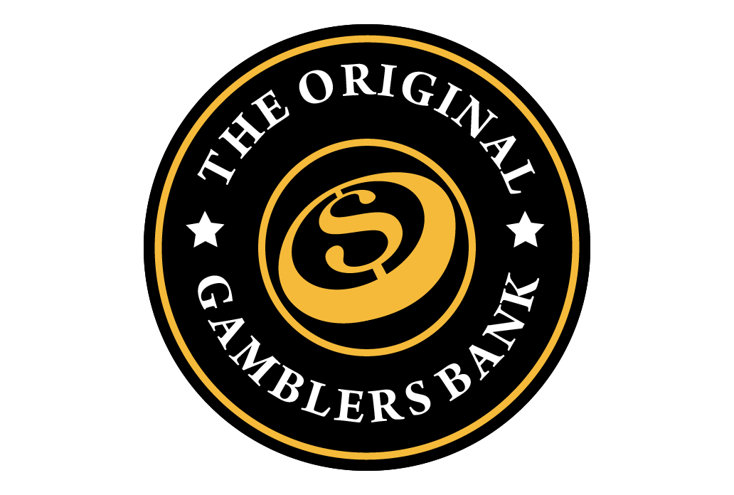 Original Gamblers Bank